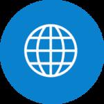 Globales Regelverständnis